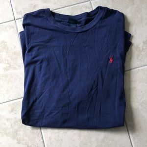 Other - Men's Polo T Shirt